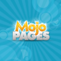 Mojopages_icon
