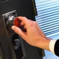 Locksmith Cypress
